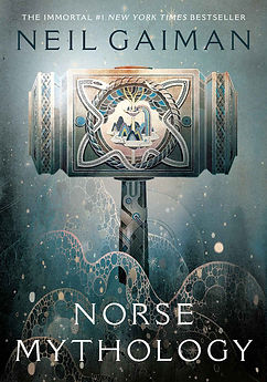 Norse Mythology.jpg