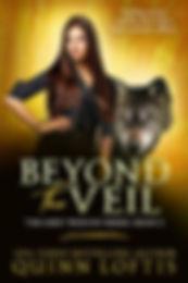 Beyond the Veil.jpg