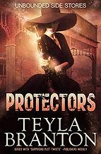 Protectors.jpg
