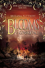 Blooms of Consequence.jpg