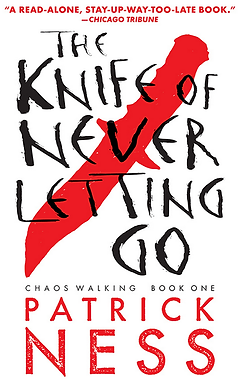 The Knife of Never Letting Go.png