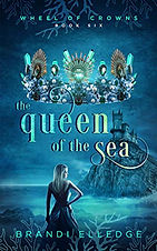 The Queen of the SEa.jpg