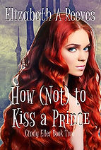 How Not to Kiss a Prince.jpg