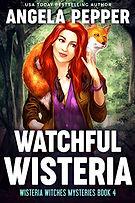 Watchful Wisteria.jpg