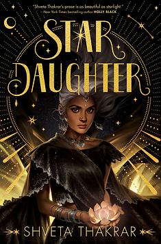 star daughter.png