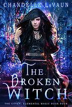 The Broken Witch.jpg