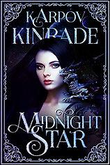 Midnight Star.jpg