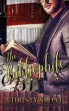 The Bibliophile.jpg