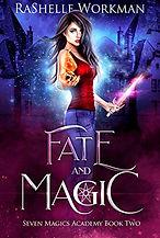 Fate and magic.jpg
