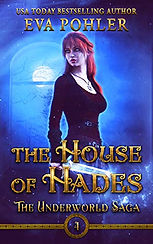 The House of Hades.jpg