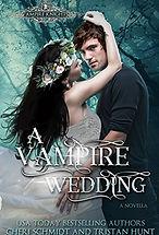 A Vampire Wedding.jpg