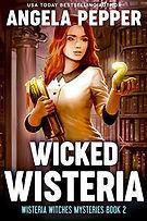 Wicked Wisteria.jpg