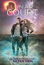 Lunar Court.jpg