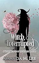 Witch Interrupted.jpg