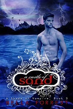 Forever The Fateful Vampire Series by Cheri A Schmidt