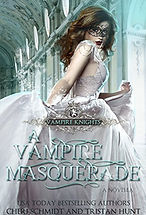 A Vampire Masquerade.jpg