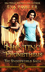 Hunting Prometheus.jpg