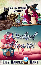 Wicked Hearts.jpg
