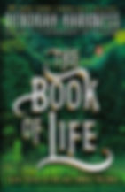 The Book of Life.jpg