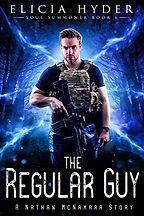 The Regular Guy.jpg