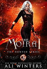 The Moirai.jpg