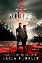 Venturers.jpg