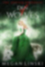 Fractured The Fateful Vampire Series by Cheri A. Schmidt