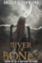 River of Bones.jpeg
