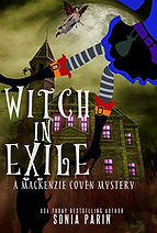 Witch in Exile.jpg