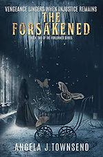The Forsakened.jpg