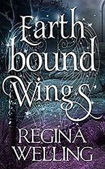 Earthbound Wings.jpg