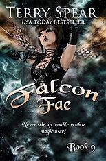 Falcon Fae.jpg