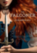 The Falconer.jpg