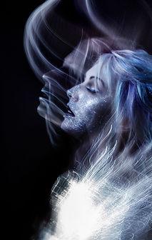 Ghost cropped.jpg
