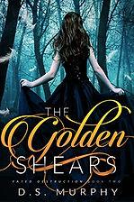 The Golden Shears.jpg