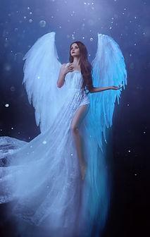 Jemma wings floating.jpg