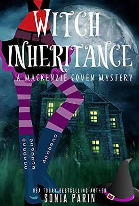Witch Inheritance.jpg