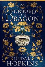Pursued by a Dragon.jpg