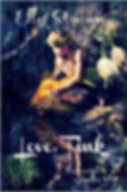 love, tink books by author elle strauss