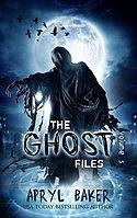 Ghost Files Volume 5.jpg