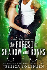 The forest of shadow and bones.jpg