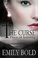the curse by emily bold