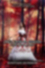 loving marigold a novella by author sherry gammon
