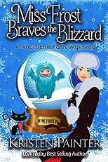 Miss Frost Braves the Blizzard.jpg
