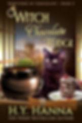 Witch Chocolate Fudge.jpg