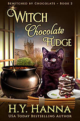 Witch Chocolate Fudge.jpg