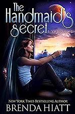 The Handmaids Secret.jpg