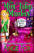 The Mint Julep Murders.jpg