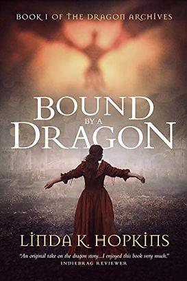 Bound by a Dragon.jpg