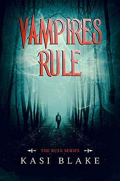 vampires rule.jpg